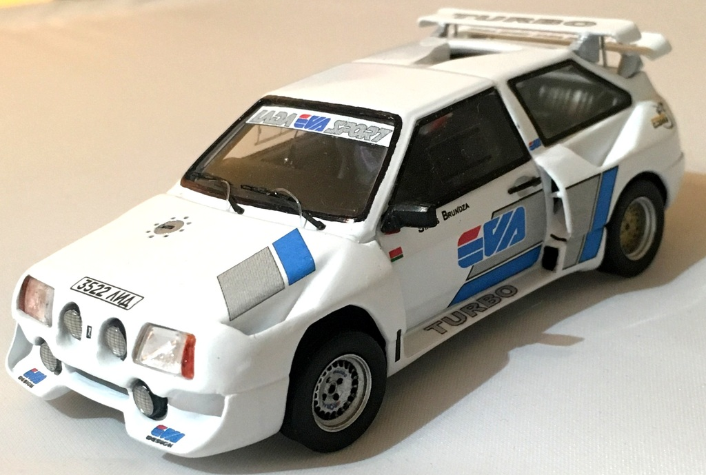 Group B Prototypes (Never appeared in the WRC) IMG_0297%20002_zpsavz392qg