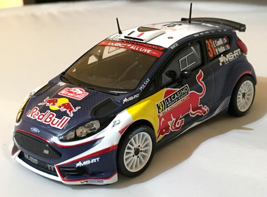 Group R5 WRC (didn't podium) IMG_0312%20002_zpsli9mfws1