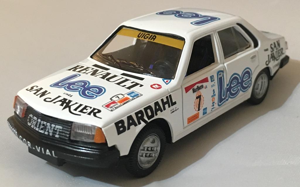 Group A7 WRC Cars (didn't podium) IMG_0809%20002_zpsqoifbccq