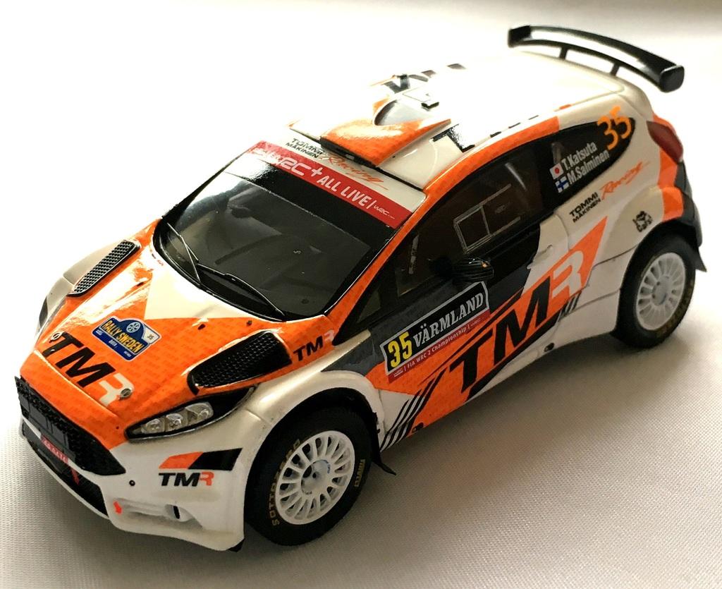 Group R5 WRC (didn't podium) IMG_0829%20002_zpsaccbzaxk
