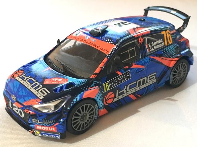 Group R5 WRC (didn't podium) IMG_1430%20002_zpsphhqvuvu