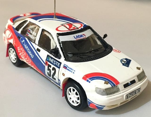 Group >2.0l F2 Kit Car WRC (didn't podium) IMG_2177%20002_zpsh02cxxln
