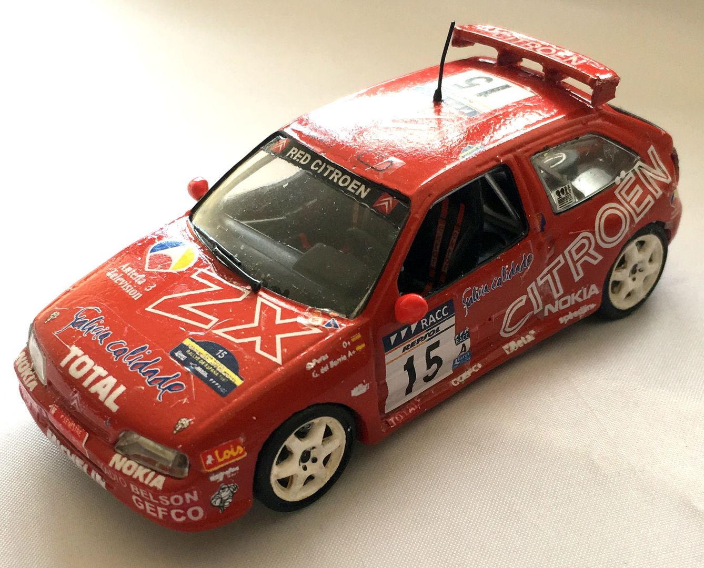 Group >2.0l F2 Kit Car WRC (didn't podium) IMG_2506%20002_zpstaqmcjc9