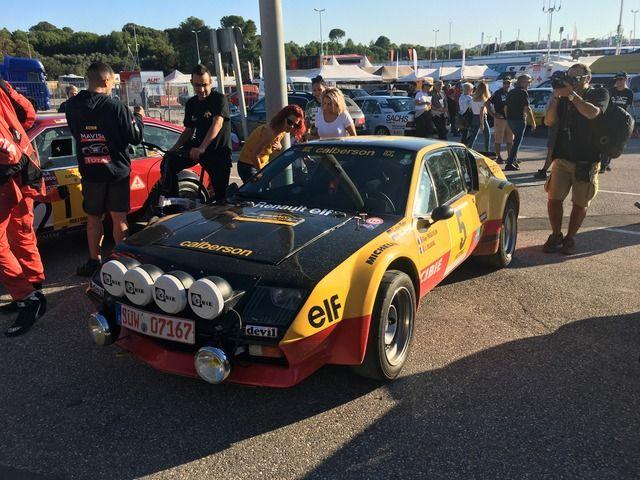 World Rally Championship WRC 2019 - Page 4 IMG_3650_zpsgtk83akz