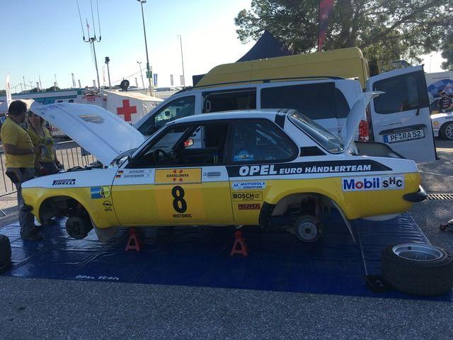 World Rally Championship WRC 2019 - Page 4 IMG_3664_zps04hpdgc2