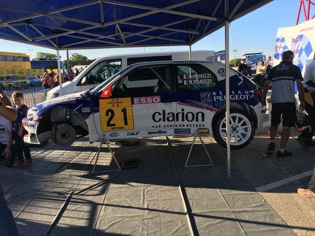 World Rally Championship WRC 2019 - Page 4 IMG_3682_zpsjawekiax
