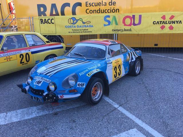 World Rally Championship WRC 2019 - Page 4 IMG_3688_zps2b3c4arf
