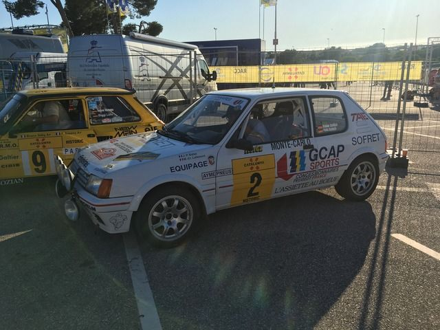 World Rally Championship WRC 2019 - Page 4 IMG_3703_zpsxowo8rd9
