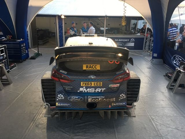 World Rally Championship WRC 2019 - Page 4 IMG_3741_zpsf4it9fl7