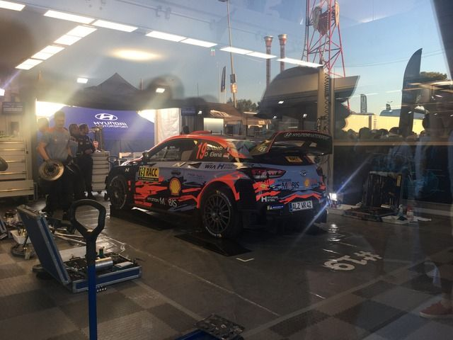 World Rally Championship WRC 2019 - Page 4 IMG_3756_zpshyqaqxl6