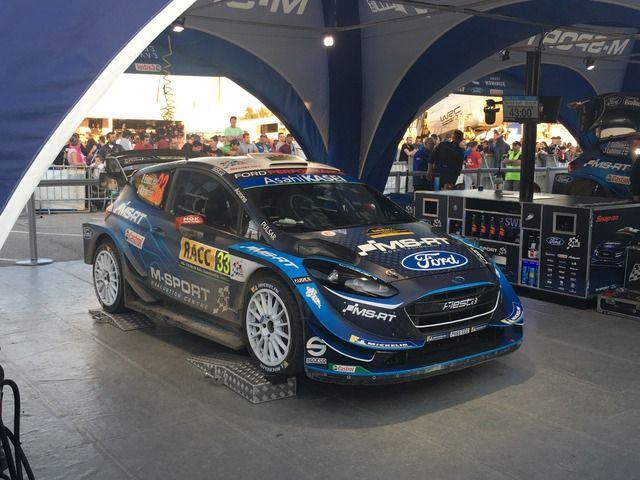 World Rally Championship WRC 2019 - Page 4 IMG_3763_zpsjzyxf3nf