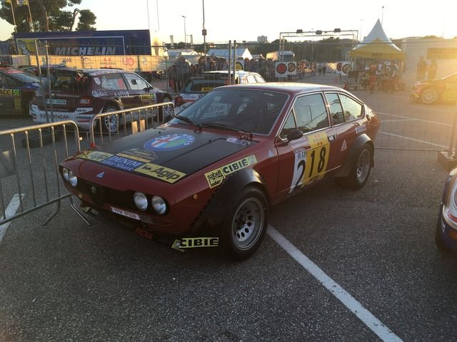 World Rally Championship WRC 2019 - Page 4 IMG_3772_zpsdff4zaae