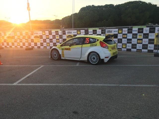 World Rally Championship WRC 2019 - Page 4 IMG_3800_zpsgkpkn8ah
