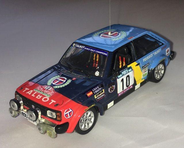 Group B WRC (didn't podium)  IMG_4037%20002_zpsho9mtt1u