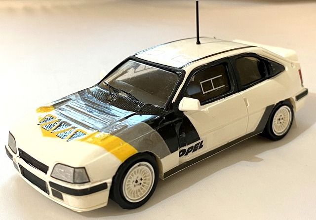 Group S WRC (the real predecessor to the WRC car format from the mid 90's) IMG_4326%20002_zpsrvucll7k