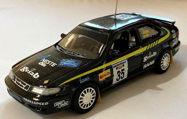 Group >2.0l F2 Kit Car WRC (didn't podium) IMG_4327%20002_zpsblonyzy2