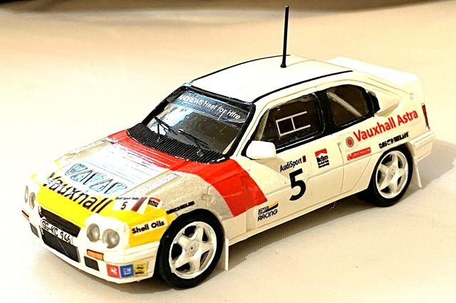 Group S WRC (the real predecessor to the WRC car format from the mid 90's) IMG_4330%20002_zpsypyzyree