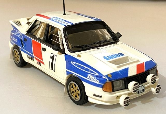 Group S WRC (the real predecessor to the WRC car format from the mid 90's) IMG_4331%20002_zps54zt8wwy