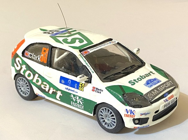 Other Ford Rally Cars IMG_4711%20002_zpsmho7anz9