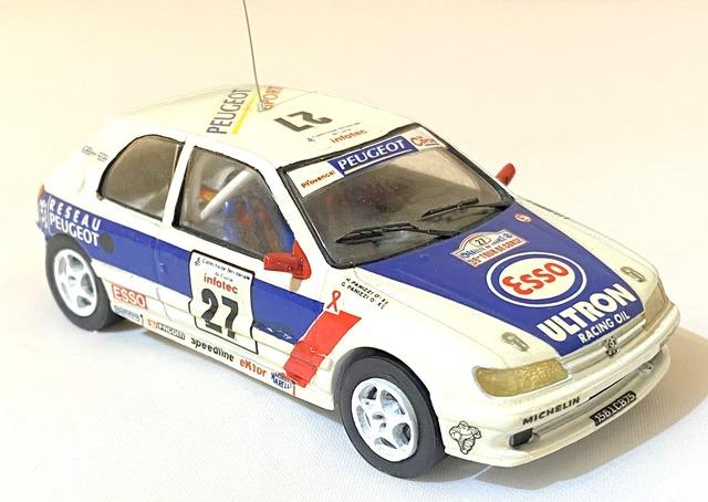 Group A7 WRC Cars (didn't podium) IMG_4713%20002_zpsoue4koqh
