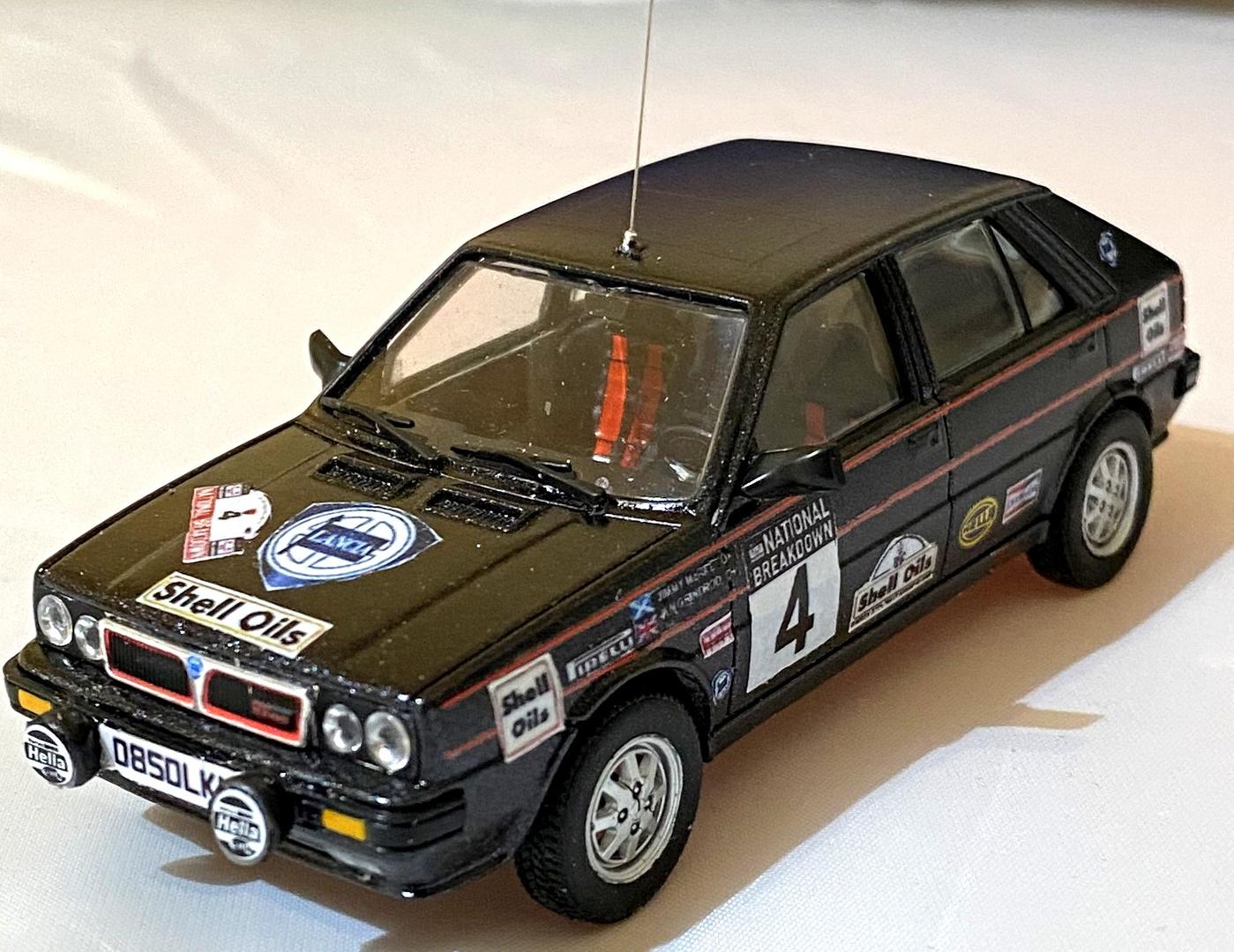 British Rally Championship Champions Collection IMG_5127%20002_zpshfew5ssr