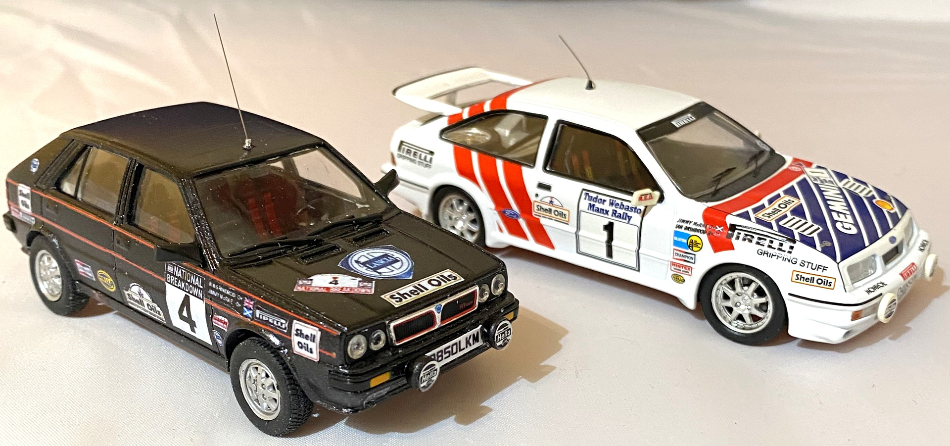British Rally Championship Champions Collection IMG_5136%20002_zpsnr8zikvw