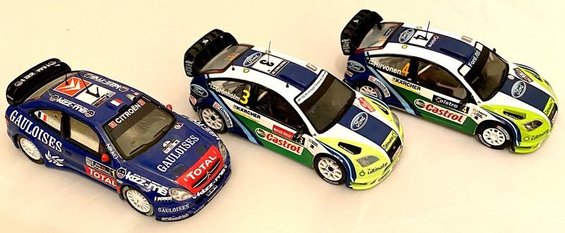 WRC Winners Collection IMG_5138%20002_zpsmqpccciv