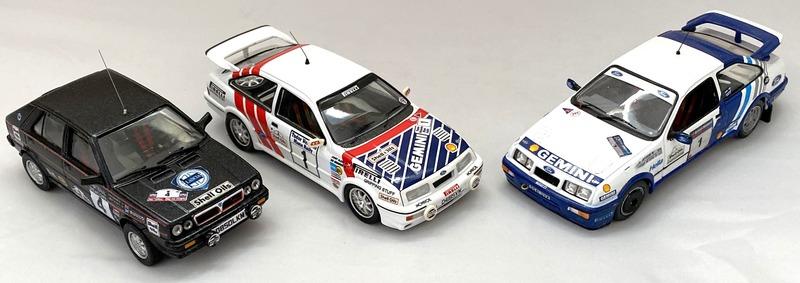 British Rally Championship Champions Collection IMG_5142%20002_zpsrys4lvmv