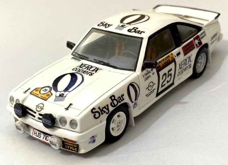 Group B WRC (didn't podium)  IMG_5167%20002_zpsqlhm2j77