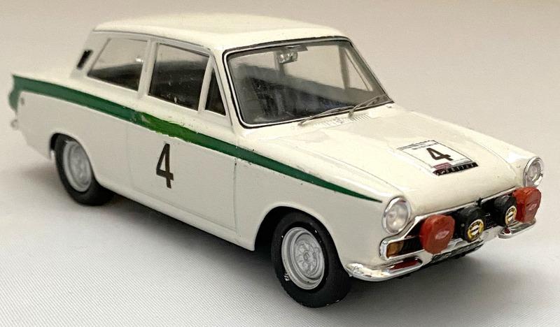 British Rally Championship Champions Collection IMG_5235%20002_zpsmsuzktiq