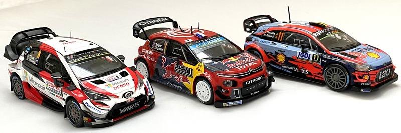 WRC Winners Collection IMG_5296%20002_zpsbrm6yvww