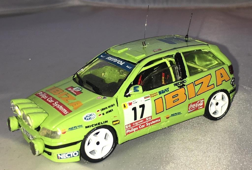 Group A7 WRC Cars (didn't podium) IMG_5892_zps2isgem0u