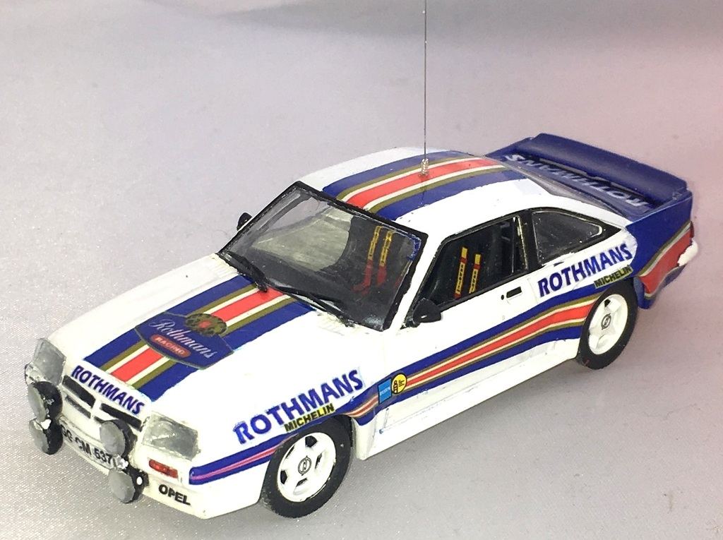 Group B Prototypes (Never appeared in the WRC) IMG_6172_zps101ytn6w