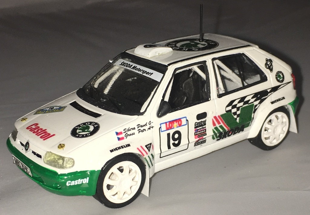 Group <1.6l F2 Kit Car WRC (didn't podium) IMG_6888_zpsihiwlukb