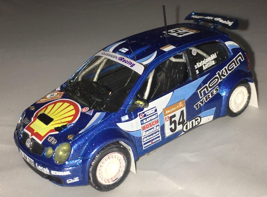 Group S1600 WRC (didn't podium) IMG_6891_zps9ujglbq2