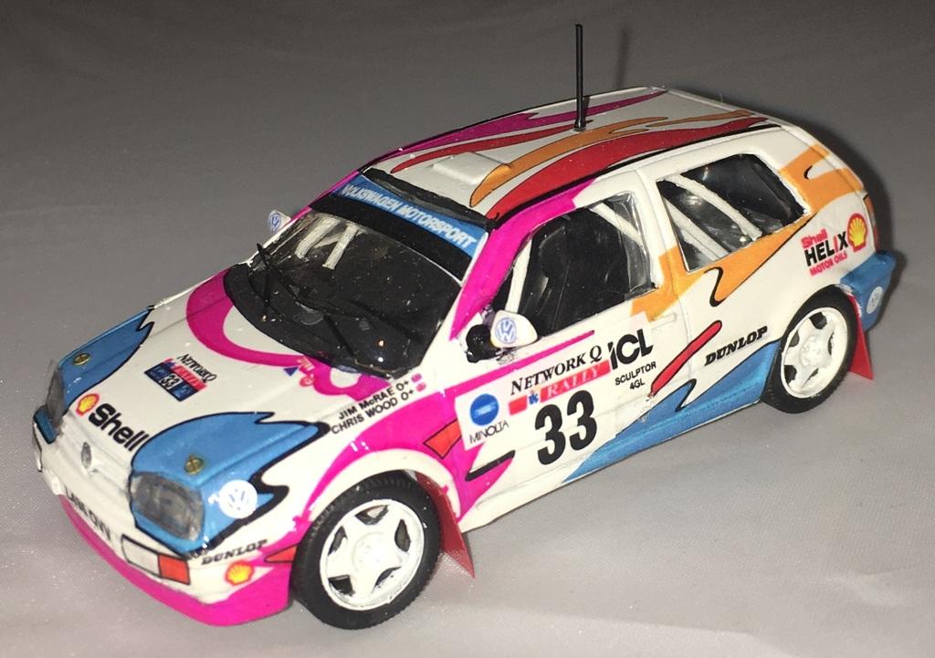 Group A7 WRC Cars (didn't podium) IMG_6893_zps2xdas8ae