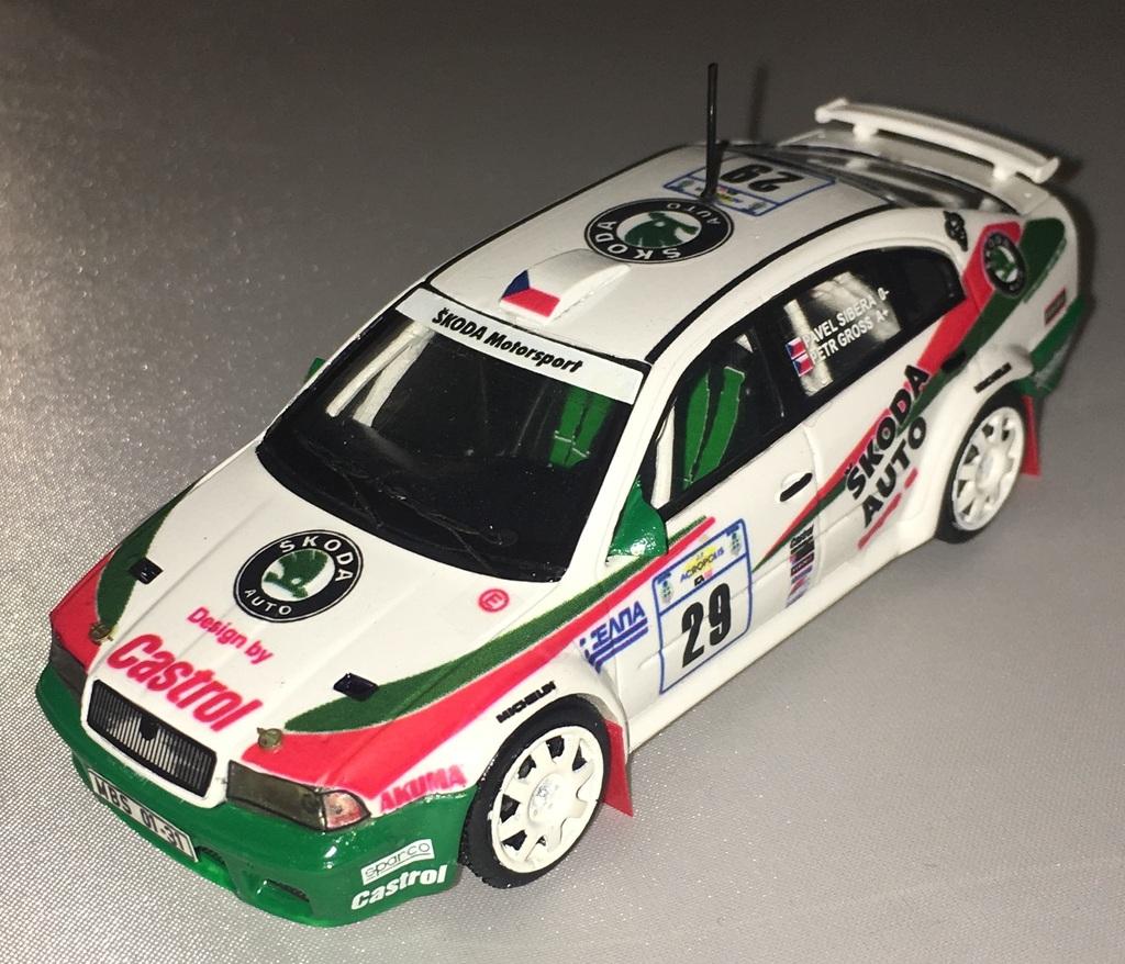Group >2.0l F2 Kit Car WRC (didn't podium) IMG_6908_zpsj0pbue2z