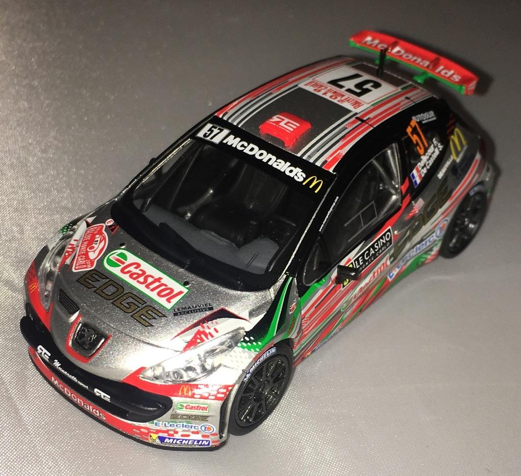 Group S2000 WRC (didn't podium) IMG_6910_zpsqrvfyyuz
