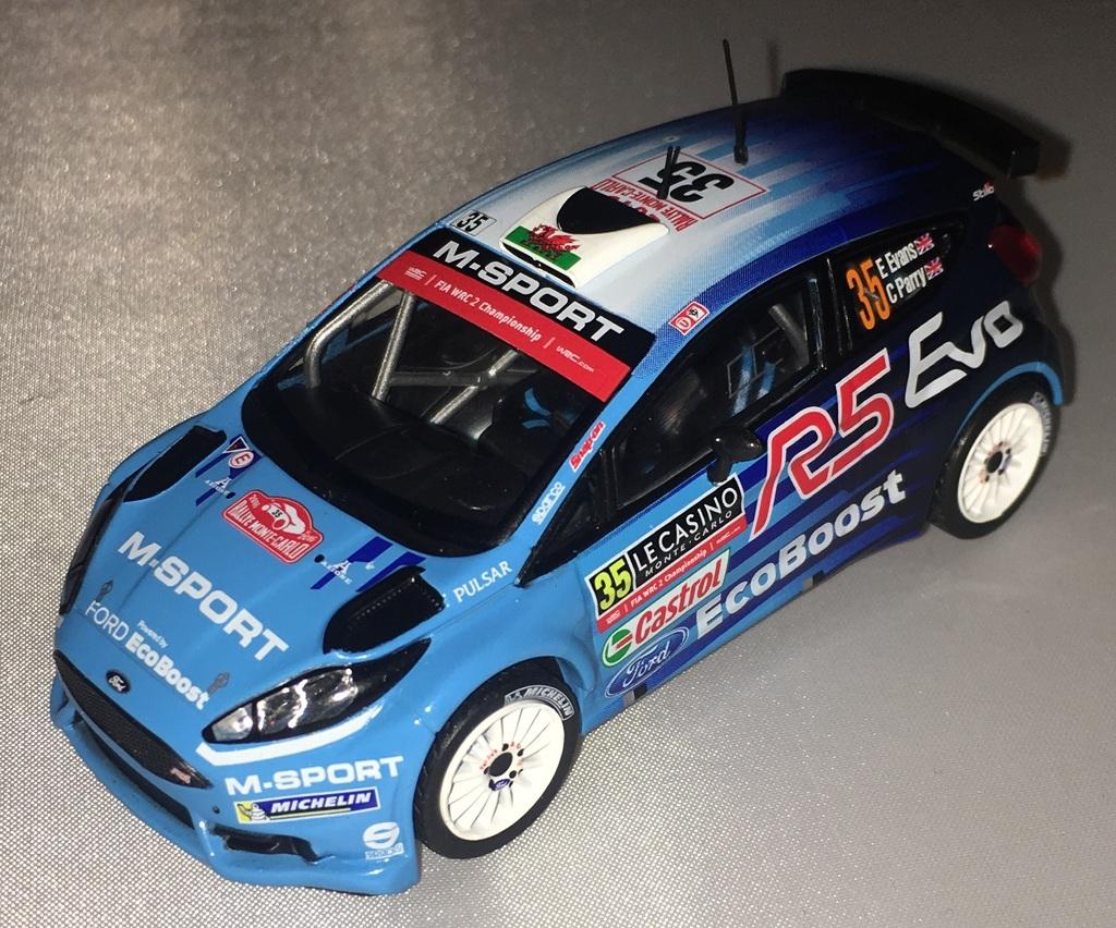 Group R5 WRC (didn't podium) IMG_6912_zpsv5o5yzqm