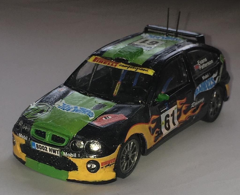 Group S1600 WRC (didn't podium) IMG_7539_zps1u7tgjx1