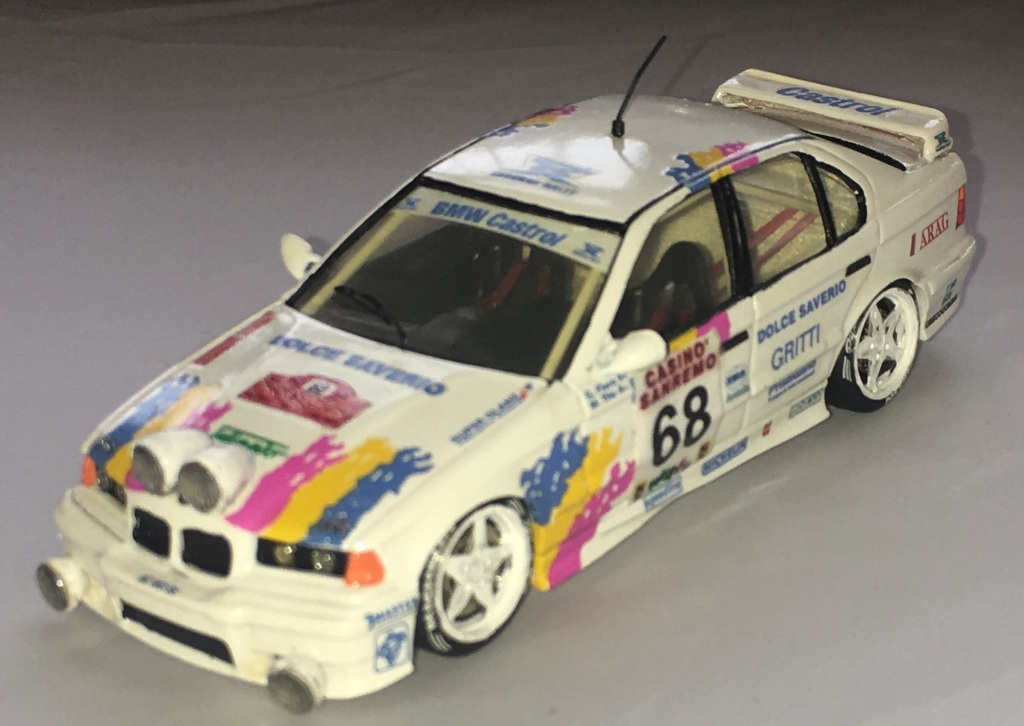 Group A7 WRC Cars (didn't podium) IMG_7542_zpsbeju2dme