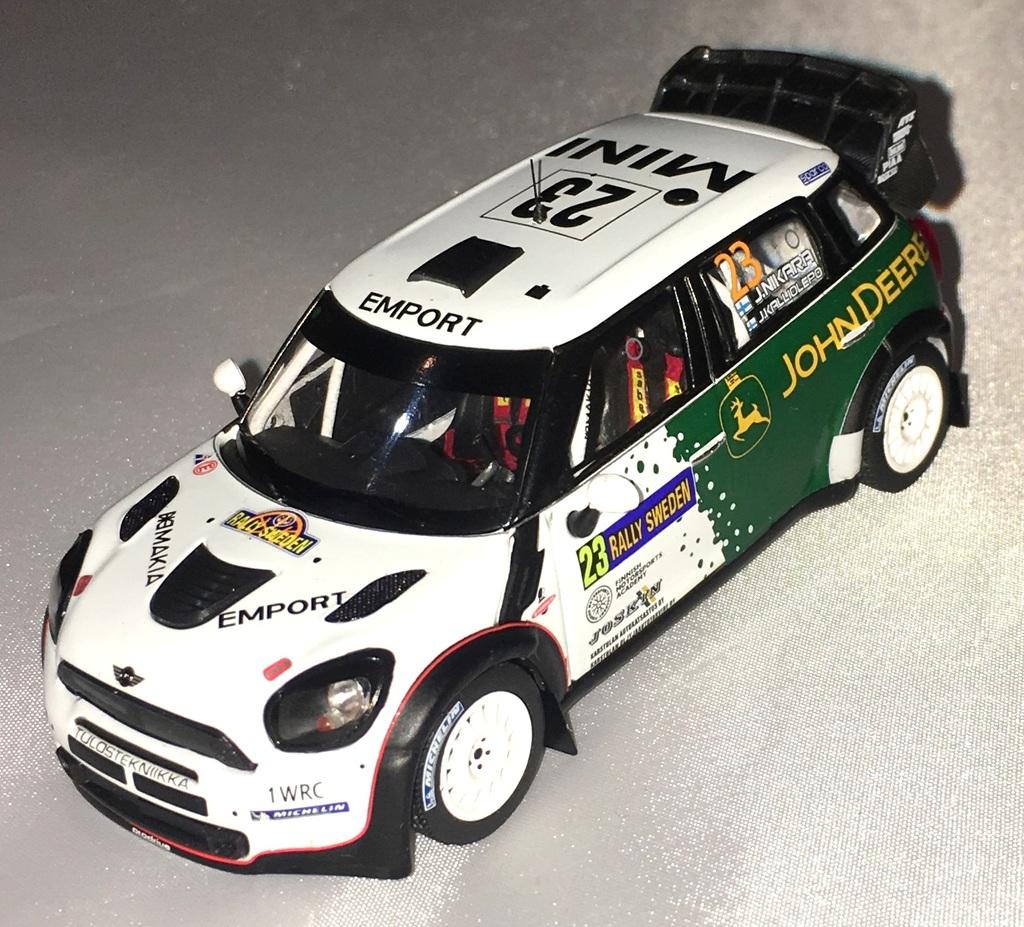 Group WRC (didn't podium) IMG_8145_zpsd1wzpgn1