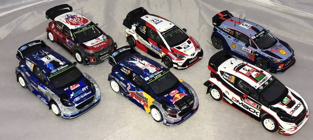 WRC Winners Collection IMG_8641_zpsqpqvcess