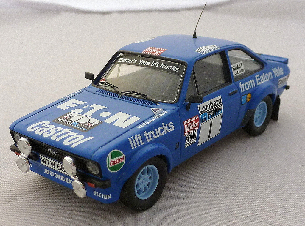 Other Ford Rally Cars P1020670_zpssizs7dvo
