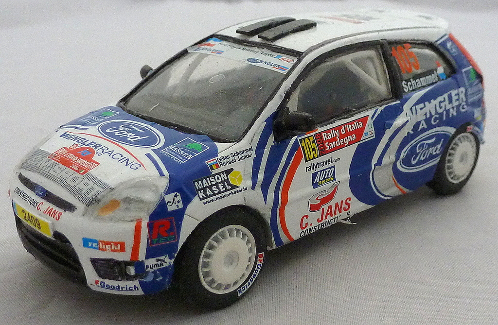 Other Ford Rally Cars P1020684_zpsp5t5satd