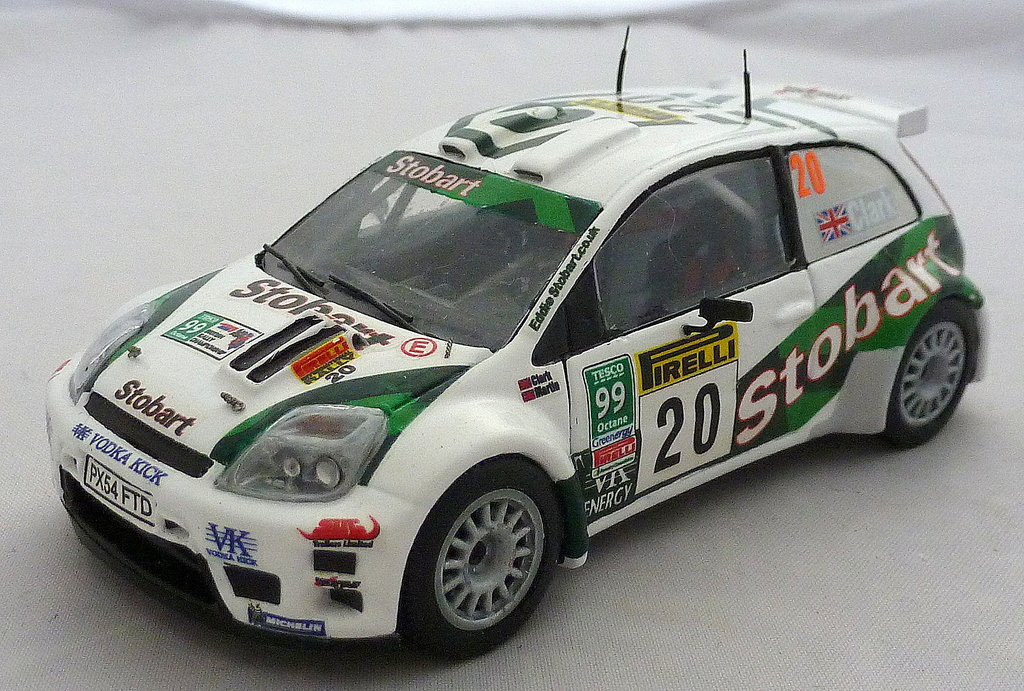 Other Ford Rally Cars P1020686_zps5ueneyc7