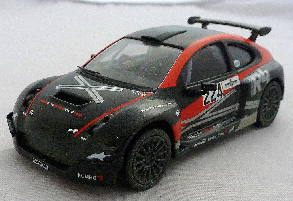 Other Ford Rally Cars P1020688_zpslxxyuxzi