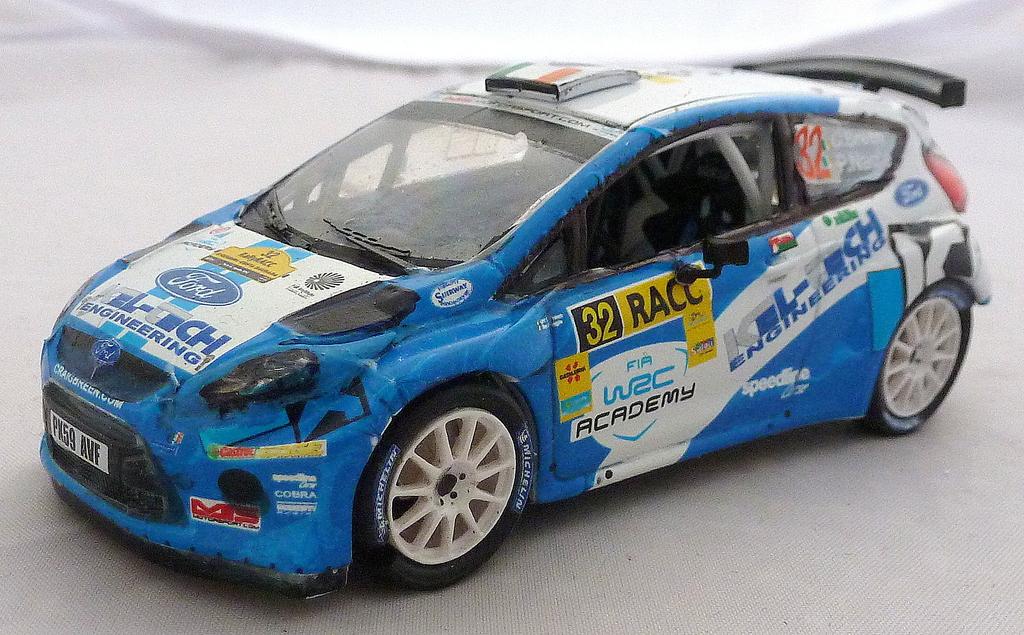 Group S2000 WRC (didn't podium) P1020690_zpsbollrat8