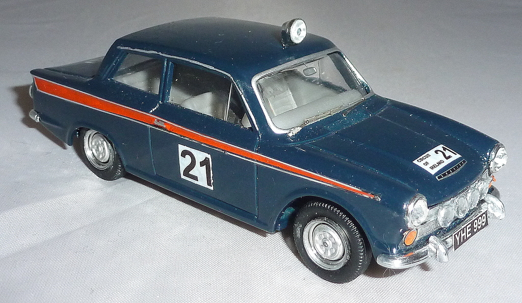 British Rally Championship Champions Collection P1020707_zpsvckjall7