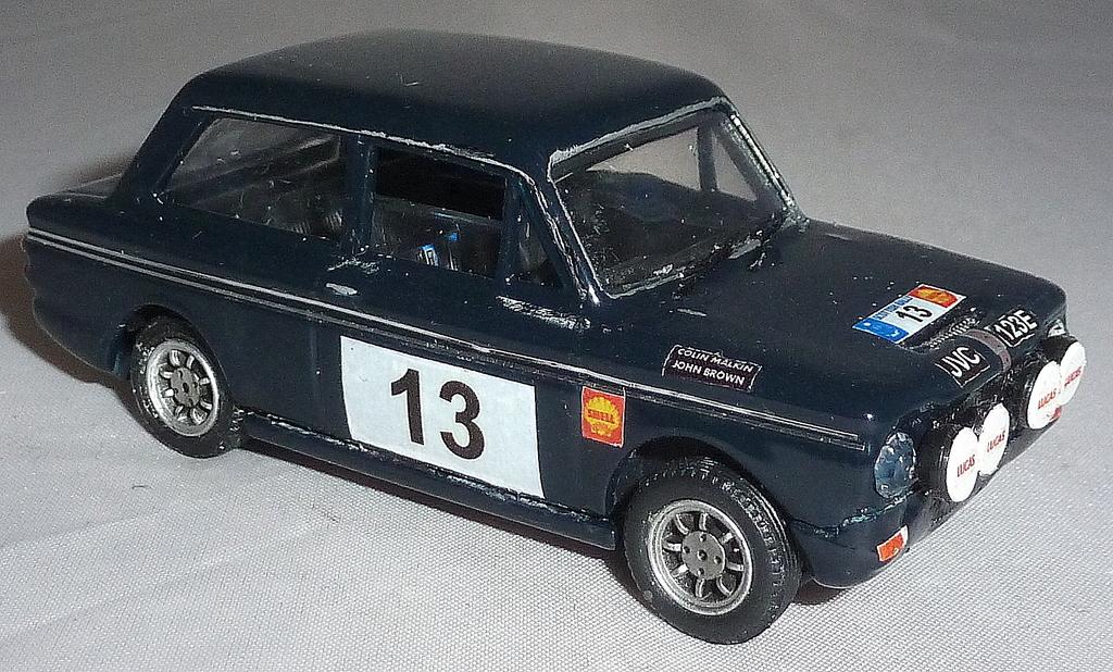 British Rally Championship Champions Collection P1020711_zpsgexws02t